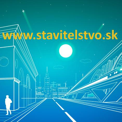 www.stavitelstvo.sk
